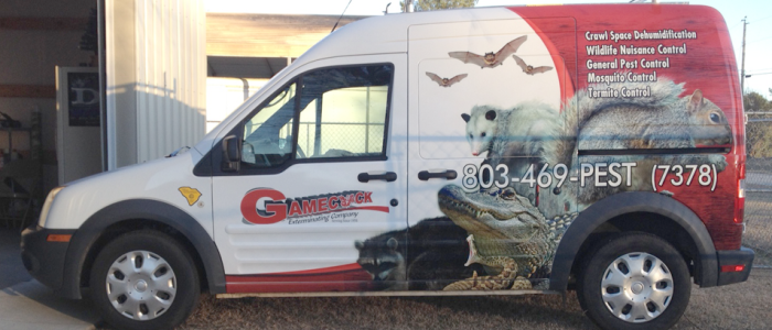 Sign sumter sc signs sumter sc car wraps large format printing decals stickers sign shop call 803 773 4461 sign sumter sc yard signs